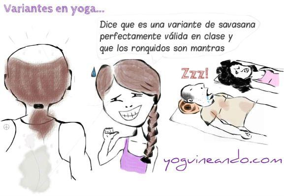 clase-de-yoga-ronquidos8