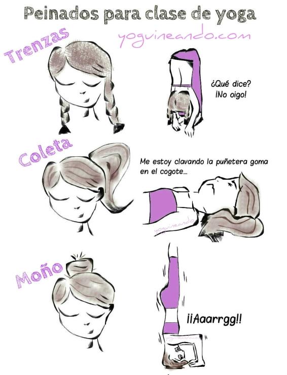 peinados-para-clase-de-yoga-recortado-final