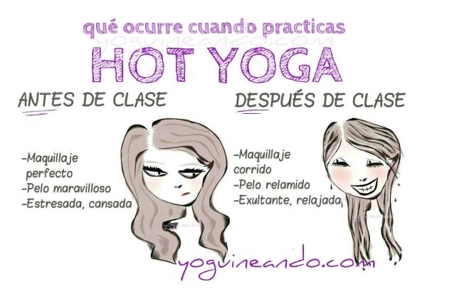 antes-y-despues-de-hot-yoga-yoguineandot
