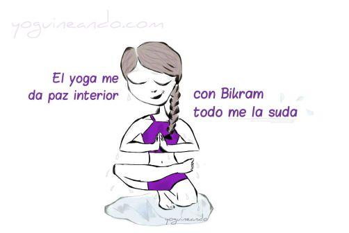bikram-me-la-suda-facebook-yoguineandot