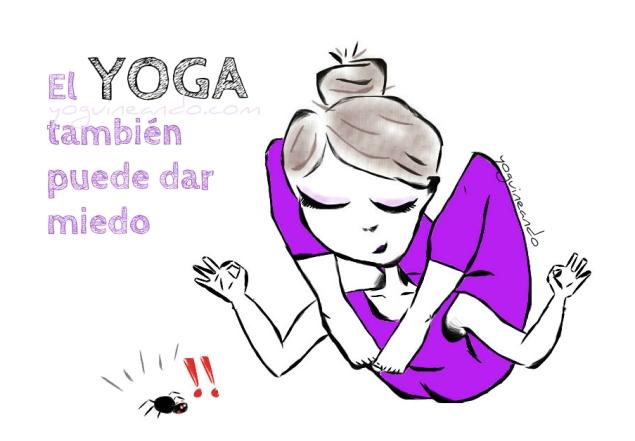 el-yoga-tambien-puede-dar-miedo-facebook