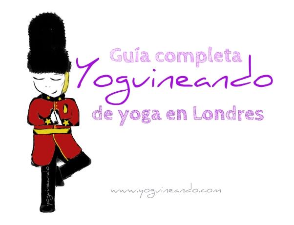 guia-de-yoga-en-londres2