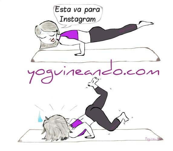 postura-pavo-real-para-instagram-yoguineando