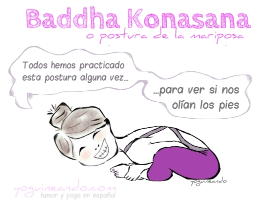 baddha-konasana-b-yoguineandot