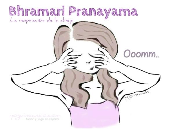 bhramari-pranayama-yoguineandot