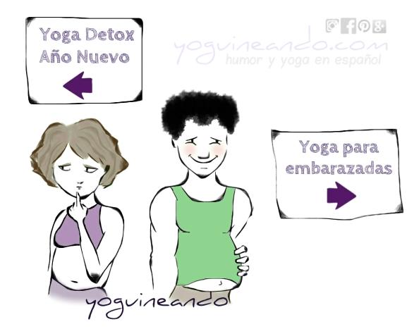 detox-embarazadas-yoguineandot2