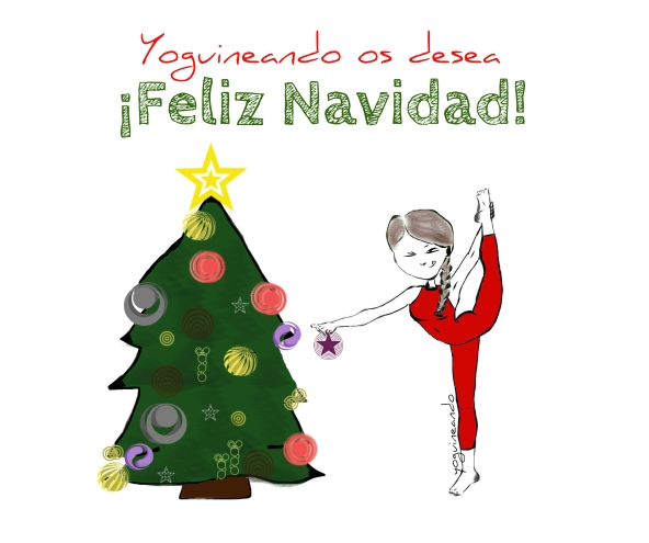 feliz-navidad9