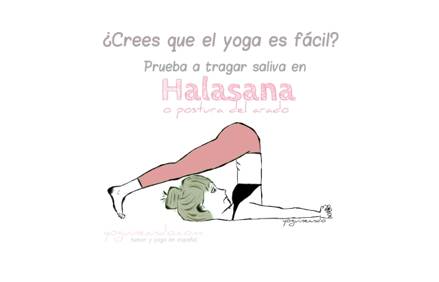 halasana7-opcion-2