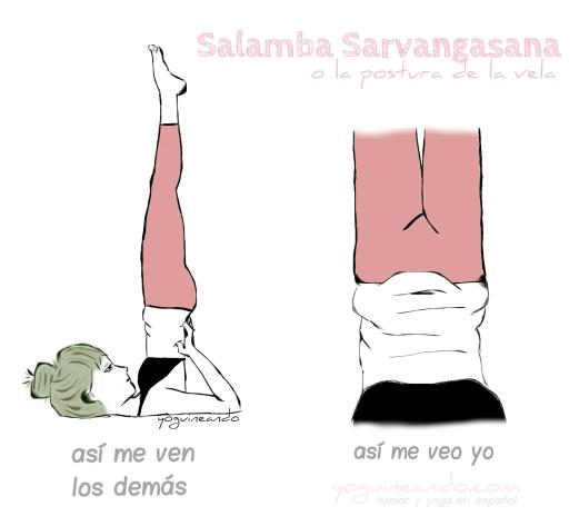 salamba-sarvangasana-yoguineandot