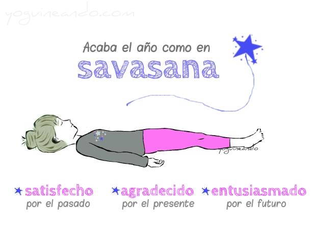 savasana-yoguineandot