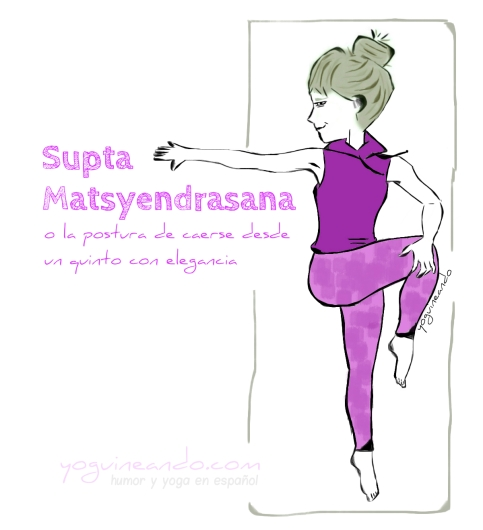 supta-matsyendrasana-yoguineandot