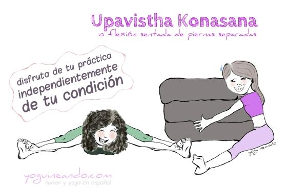upavistha-konasana-yoguineandot