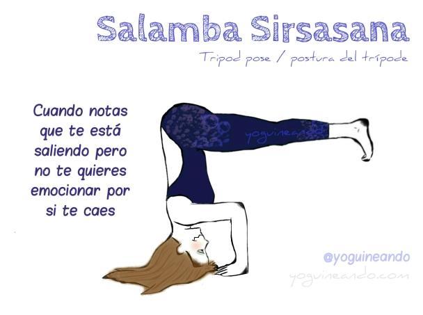 tripod-pose-yoguineandot