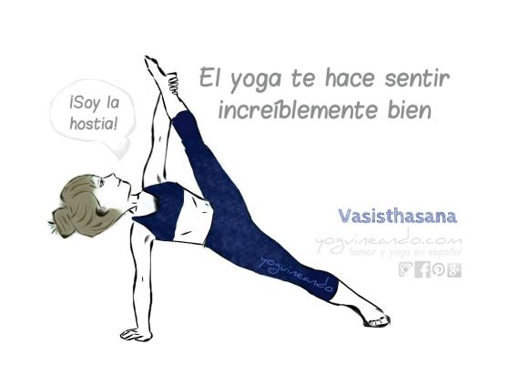vasisthasana-yoguineandot