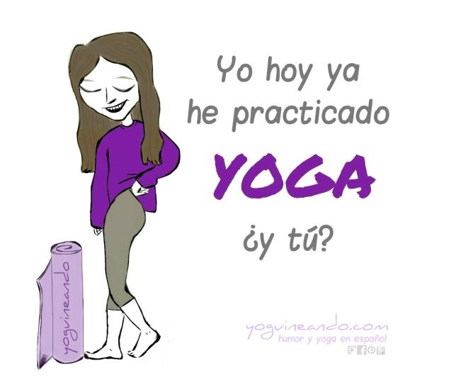 hoy-ya-he-hecho-yoga-yoguineandot