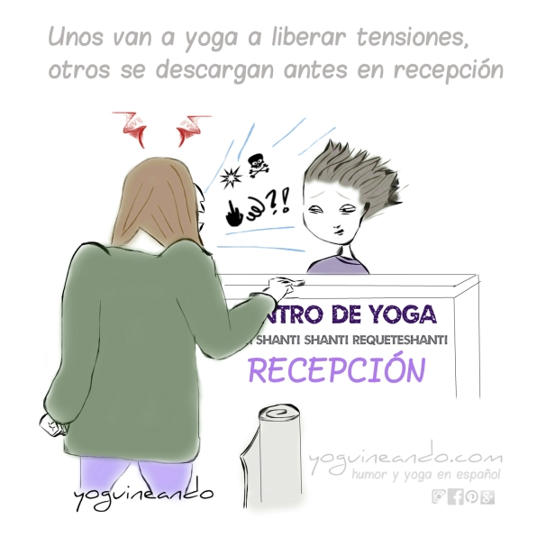 recepcion-tensiones-yoguineandot