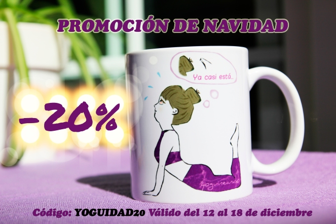 IMG_1263 navidad PROMOCION
